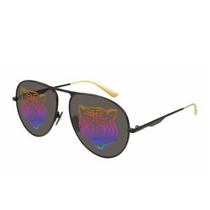 Gucci urban unisex sunglasses